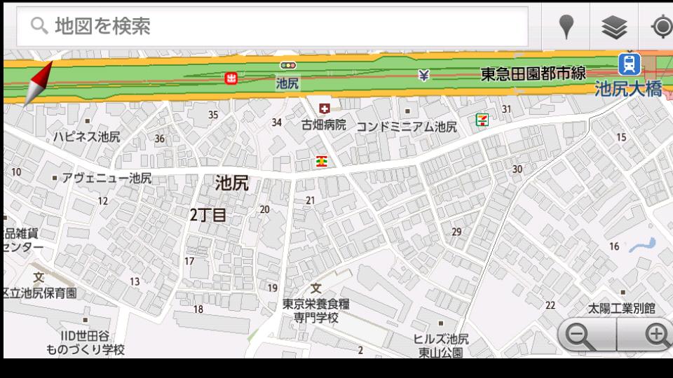 いよいよ【MOUNT ZINE 3】4/21(土)22(日)