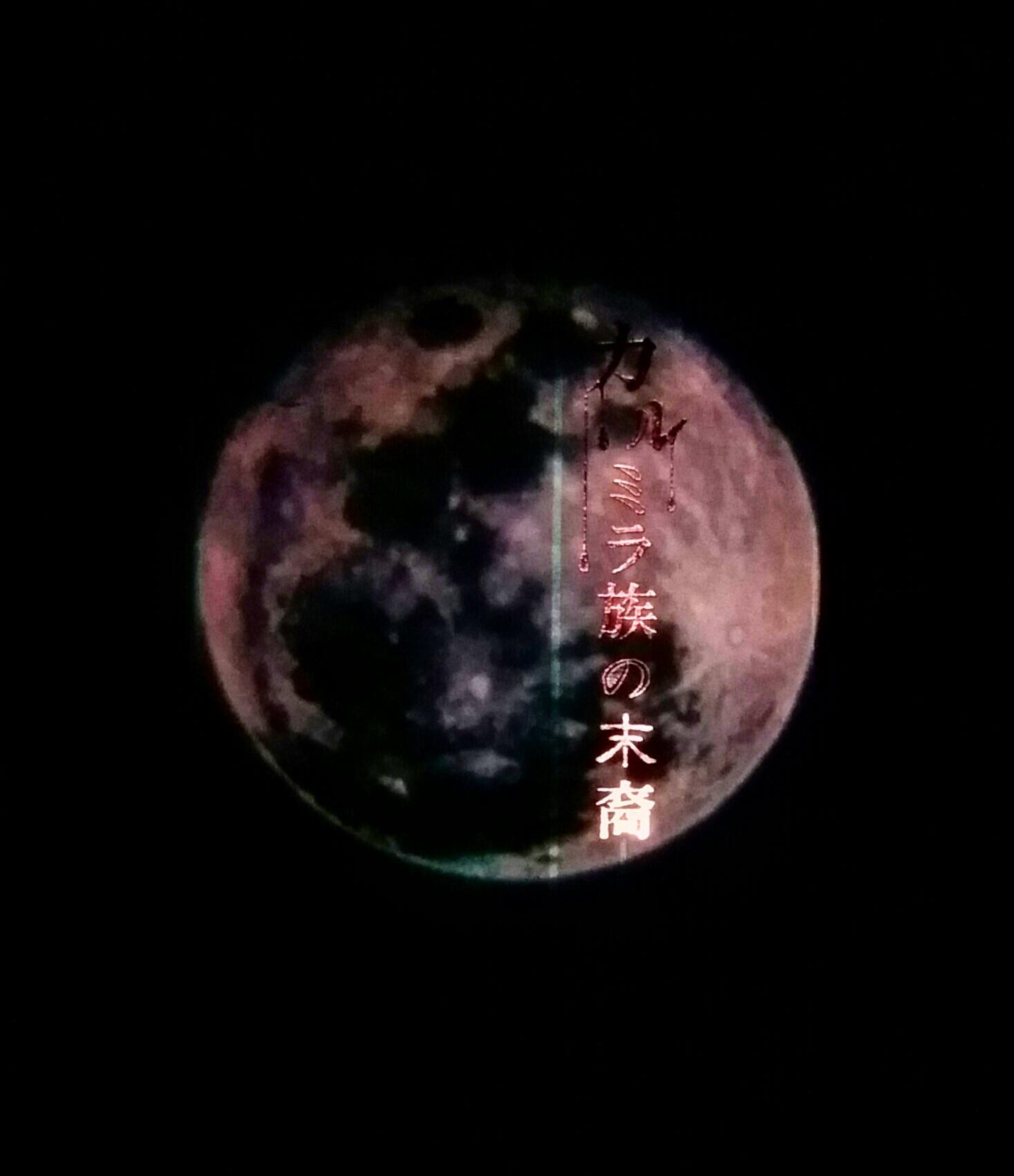 5/7(日)【文学フリマ】参加のお知らせ